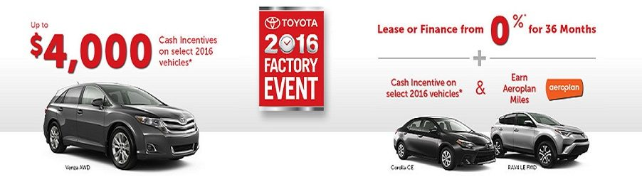 Cambridge Toyota Dealership Cambridge Toyota Dealer Ontario