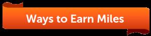 Ways to Earn Aeromiles