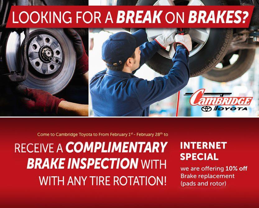 BrakesBanner-InternetSpecial-2